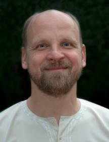 Tyag Stefszki