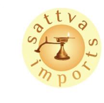 Sattva Imports
